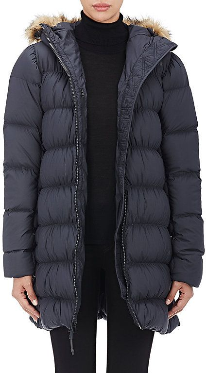 5115776ce The North Face Women's TBX Down Jacket-BLACK | Winter jackets - The ...