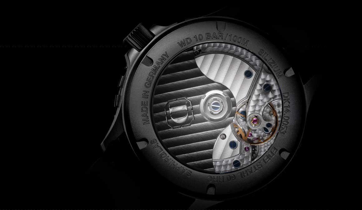DK14Black Samsung gear watch, Garmin watch, Honor