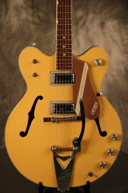 Other Olivia S Vintage Guitars Vintage And Fine Guitars Vintage Guitars Semi Acoustic Guitar Guitar