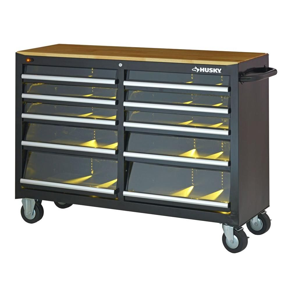 shop size garage of for rack units shelves heavy cabinet storage wall large metal steel utility with cupboards cabinets duty husky