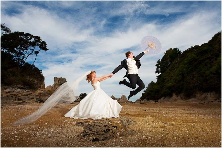 Swept Away Groom Photo By Nelson Wedding Photograpy