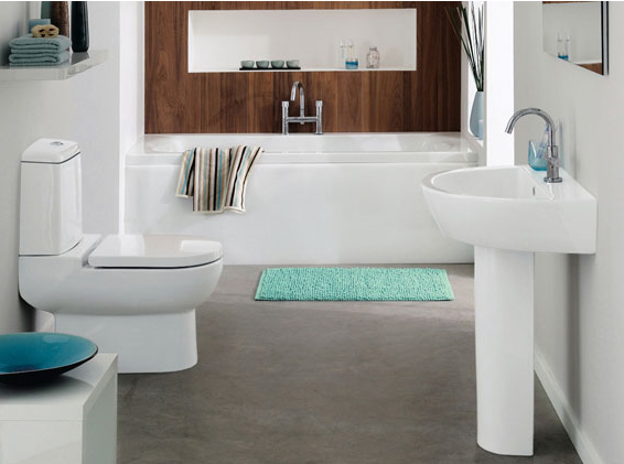 Bathroom Design Centers Alluring Did You Know That January Is Bath Safety Month According To A Design Ideas