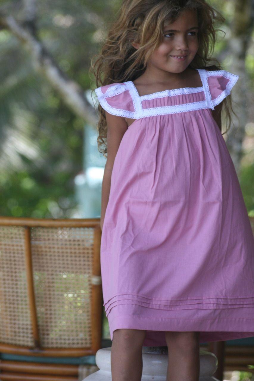 clara mia   SS13 KIDS   Pinterest   Vestidos niña, Ropa niña y Moda ...