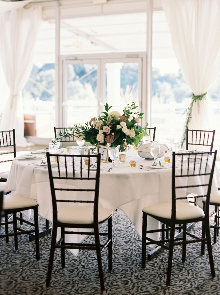 Wedding reception | fabmood.com #weddingreception #weddingdecor
