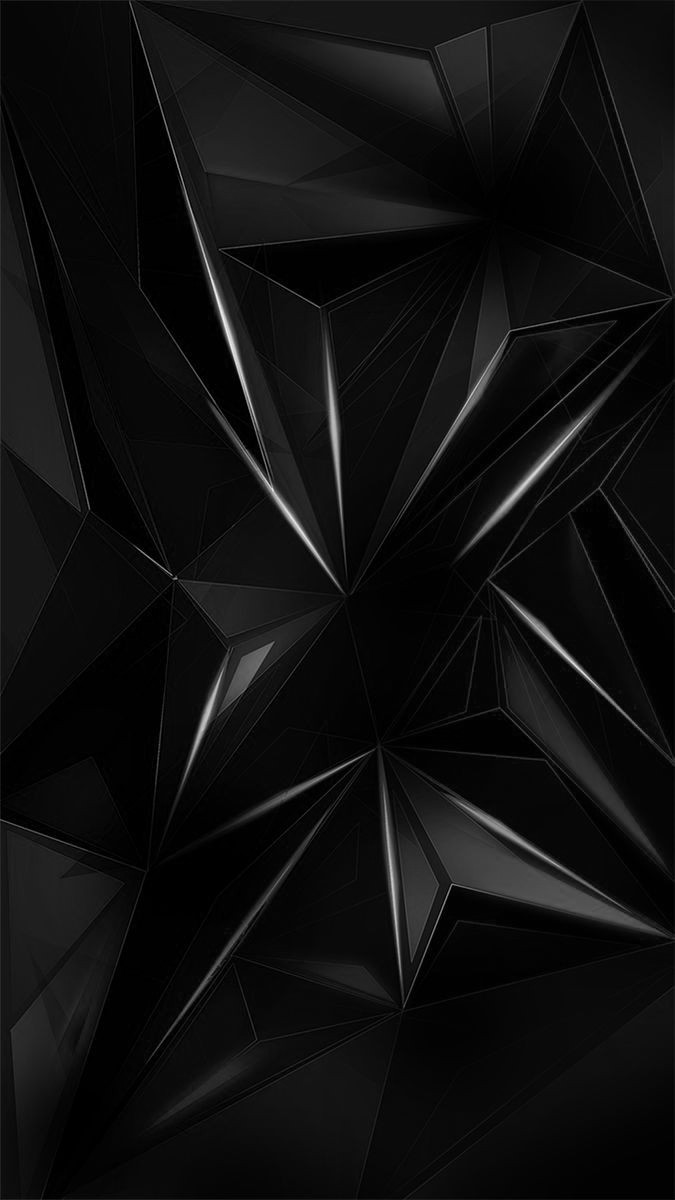 15 3d Dark Wallpapers For Mobile Ashueffects Phone Wallpaper Design Dark Wallpaper Black Phone Wallpaper