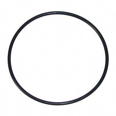 Pwfrg357 Replacement O Rings For 4 5 Inch Housing By Pwf 3 99 Replacement O Ring For Model Pwfht4510bt And Pw Water Filter Housings Water Filtration Filters