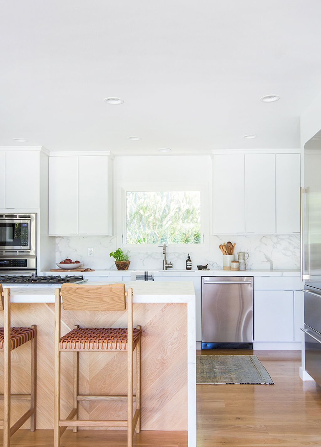13 Uplifting Kitchen Remodel Anchorage Ideas In 2020 Kitchen Remodel Layout Ikea Kitchen Remodel Kitchen Cabinet Remodel