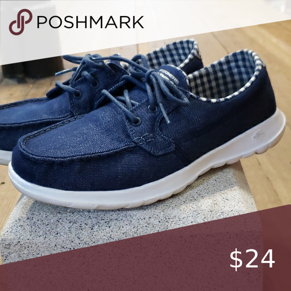 Skechers Shoes Flats \u0026 Loafers in 2020