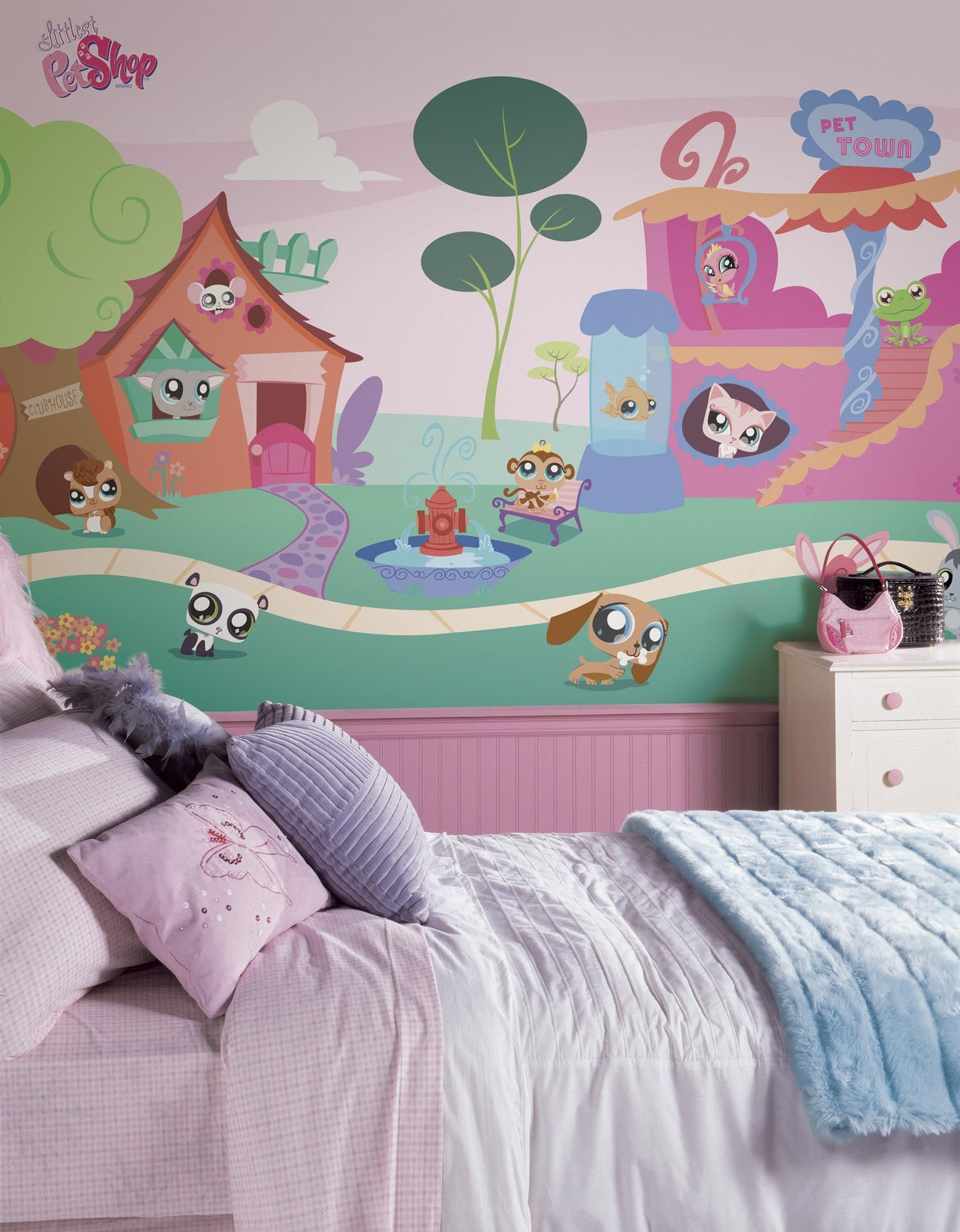 Best Littlest Pet Shop Wallpaper Show Google Search 640 x 480