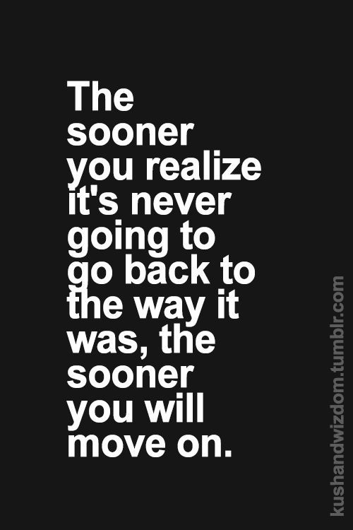 1000+ Moving Away Quotes on Pinterest | Moving Away, Leaving Home Quotes and Friend Moving Away