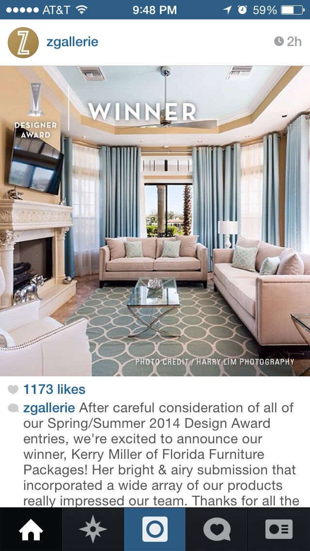gallerie living room picture ideas with living room sale online also