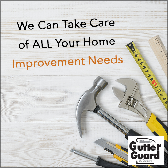 If You Ve Wanted To Have Any Home Improvements Made To Your Home Don T Hesitate To Call Us Today Simple Bathroom Renovation Home Improvement Home Remodeling