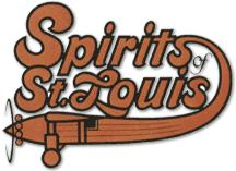 """Buenísimo el documental """"Free Spirits"""" de 30 for 30 sobre el equipo de la ABA Spirits of Saint Louis."""