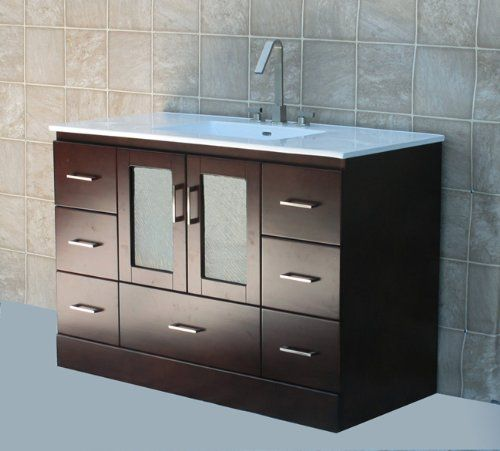 4032642f22d solid wood 48