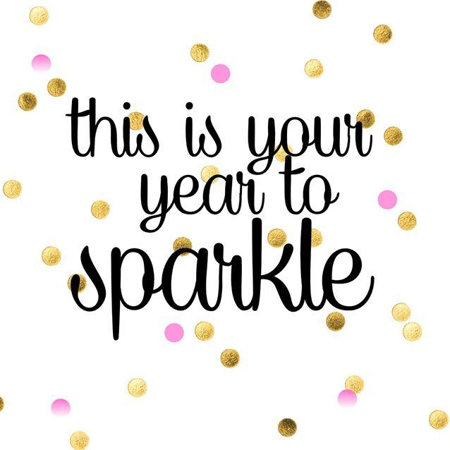 New Years Eve - Pinterest Quotes - Inspiring Words | Quotes for ...