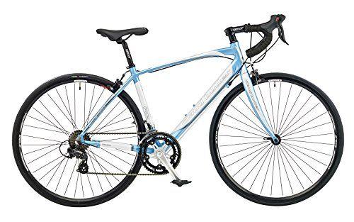 Claud Butler Sabina R3 47cm Blue Road Bike No Description Barcode