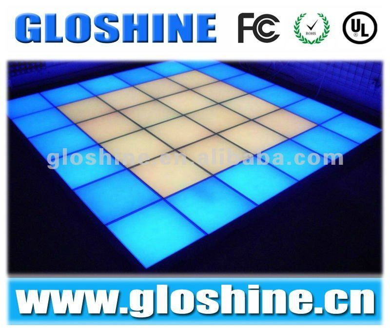 Top Sales Magicmultifunction LED Wall Video To BrazialRussiaUSA - Led dance floor for sale usa