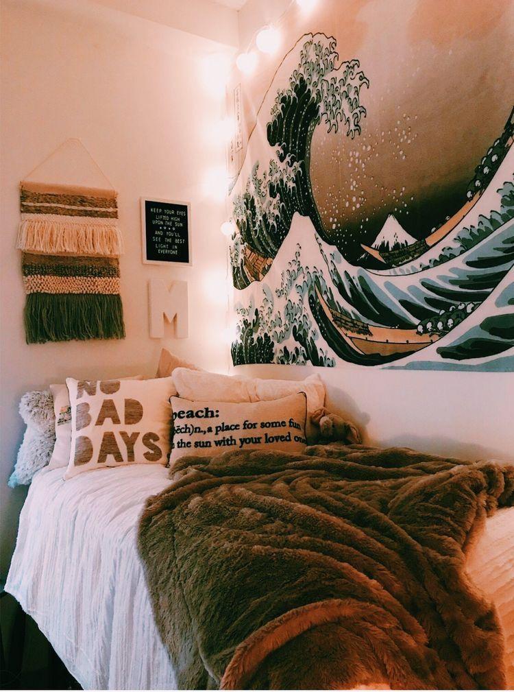 Pinterest Mendesff Dorm Room Decor Dream Rooms Inspiration