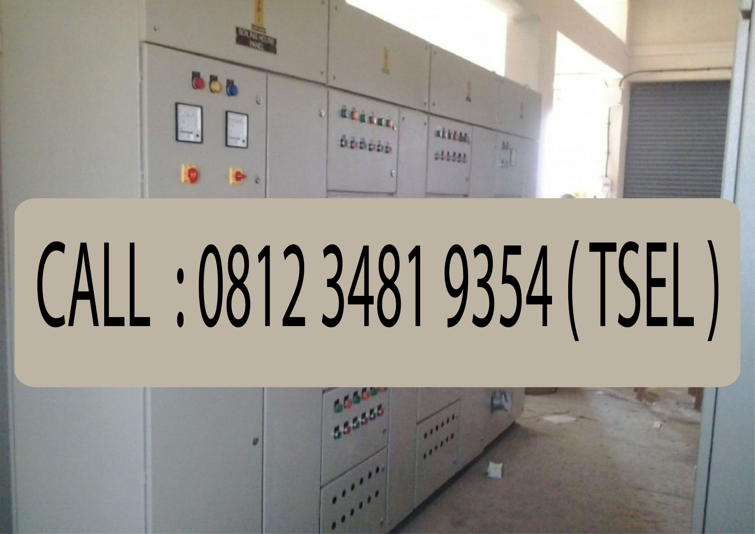Electric Panel Board Manufacturers,Electric Panel Board Maker ... on electric battery manufacturers, solar panel manufacturers, gas fireplace manufacturers, tankless water heater manufacturers, wood panel manufacturers, steel panel manufacturers, tv panel manufacturers, electric cable manufacturers, fire panel manufacturers, electric fan manufacturers,