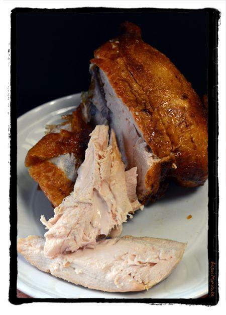 ハマケイ カブト roast chicken  kurosuke ishigaki