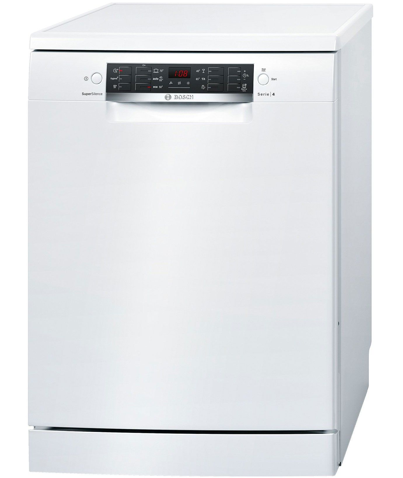 Pin By Moltikala On Bosch Washing Machin Bosch Dishwashers Home Appliances Washing Machine