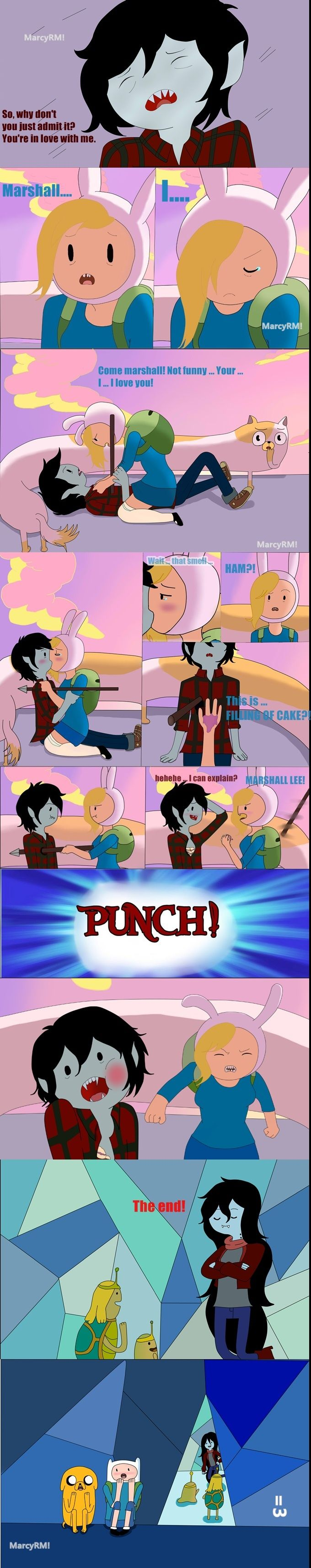 Amazing World Of Gumass 123 best fionna and marshall lee images | marshall lee