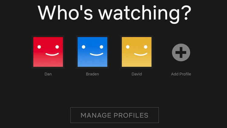 How to Watch Netflix in PictureinPicture Mode on Your