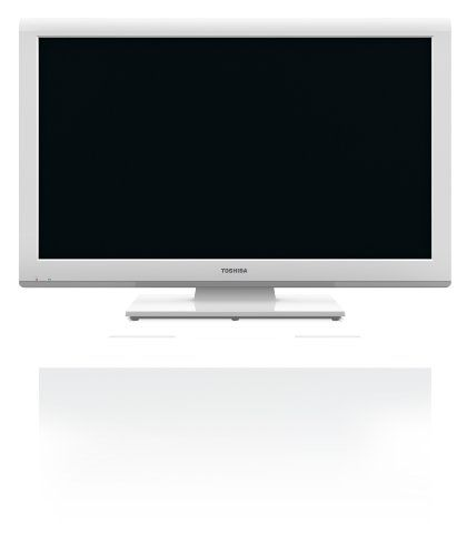 Pin On Led Fernseher Test