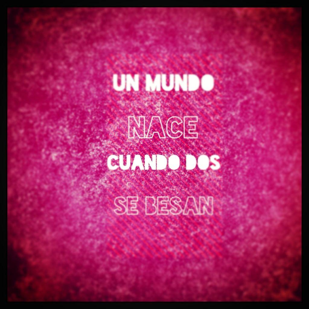 Octavio Paz. | Palibrio Frases de escritores | Amor, Wise ...