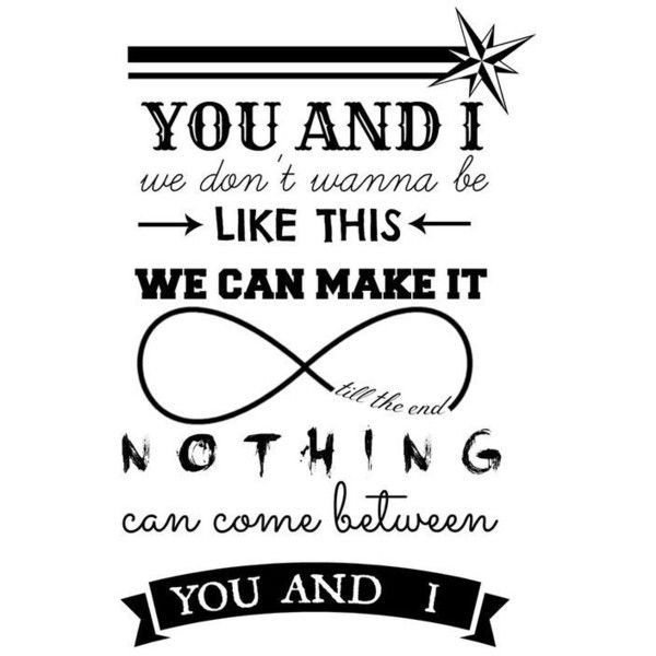 Directioners x liked on polyvore featuring one direction quotes directioners x liked on polyvore featuring one direction quotes words lyrics text phrase et saying altavistaventures Choice Image