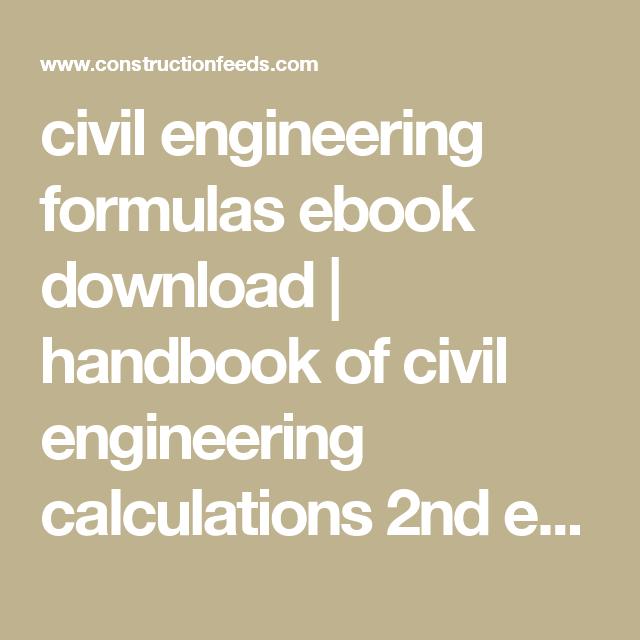 Download fluid mechanic ebook
