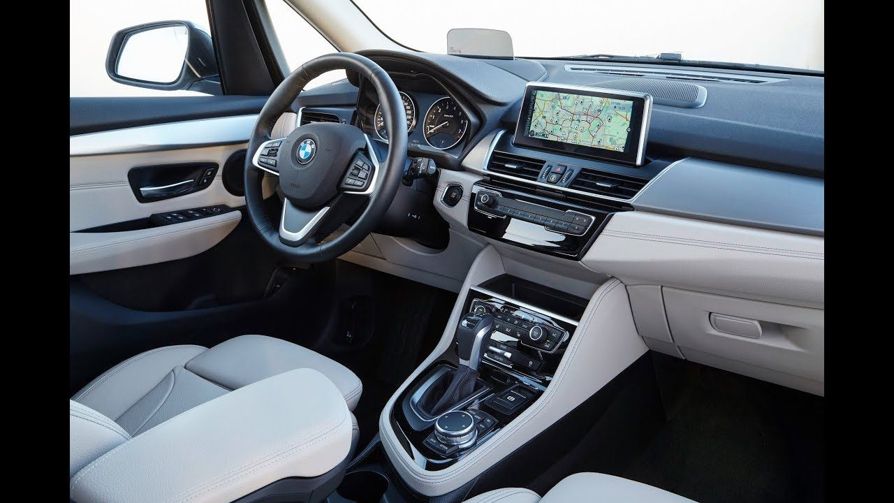 Pin By Blasian On Cars In 2020 Bmw Bmw F45 Suv Models