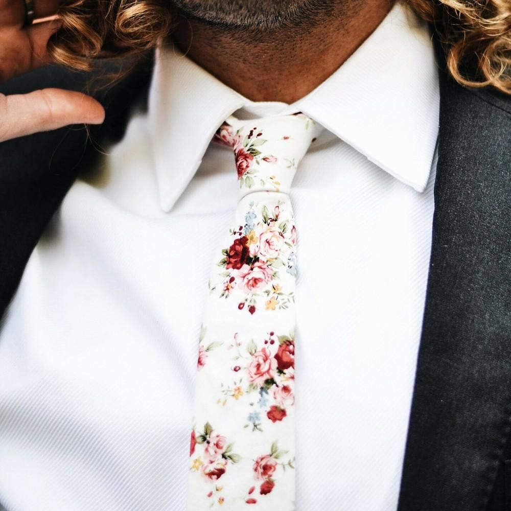 296cb02c3905 Our best selling tie to date. We pride ourselves in offering our customers  some of