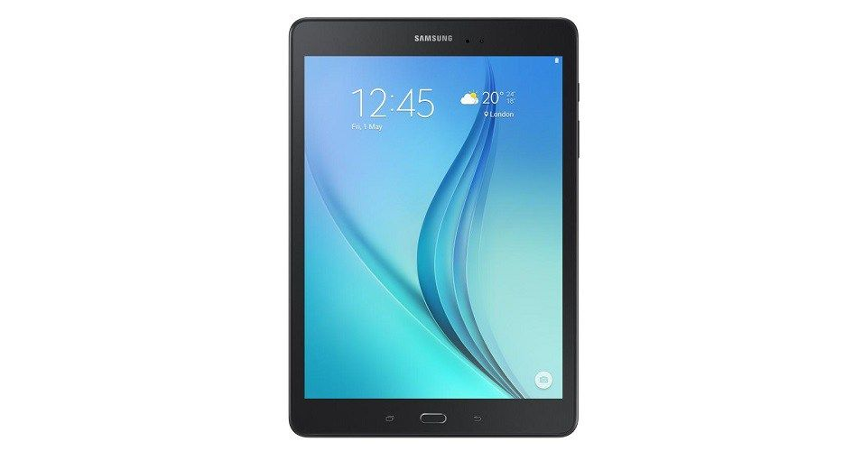 Samsung Galaxy Tab A 10 1 2018 Full Specification Features Samsung Latest Mobile Phone