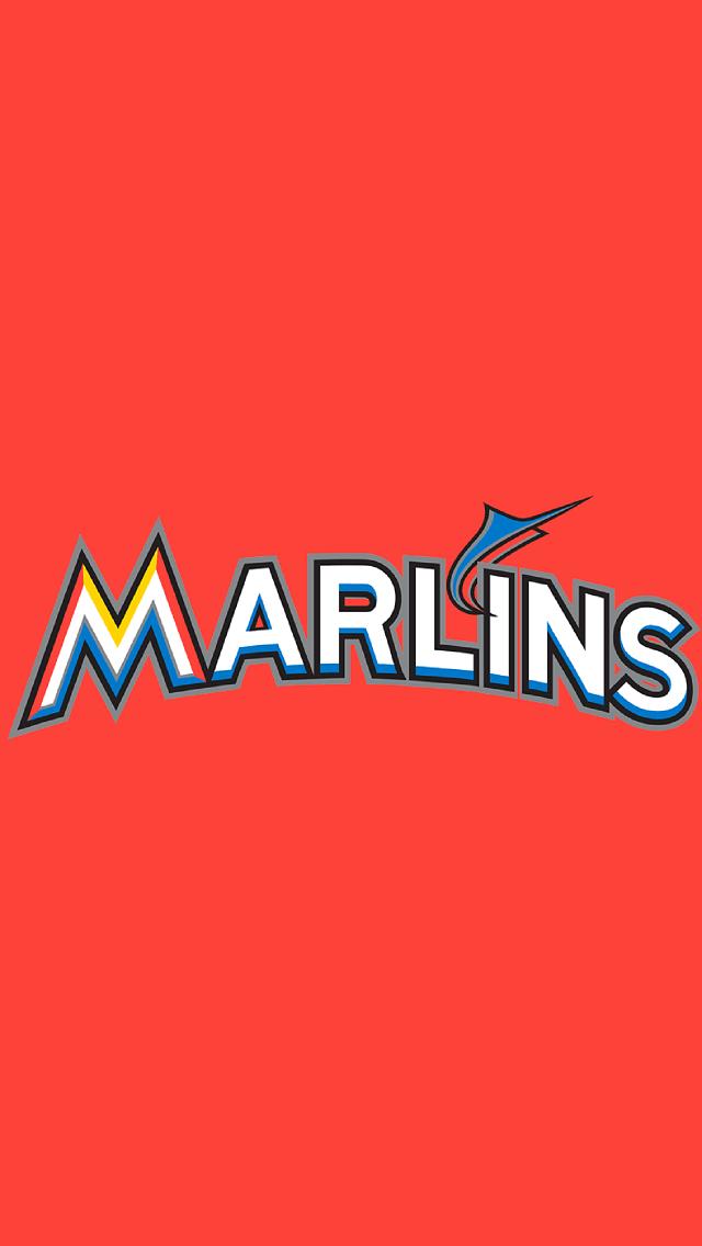 Miami Marlins 2012 Monograms Marlins baseball, Miami