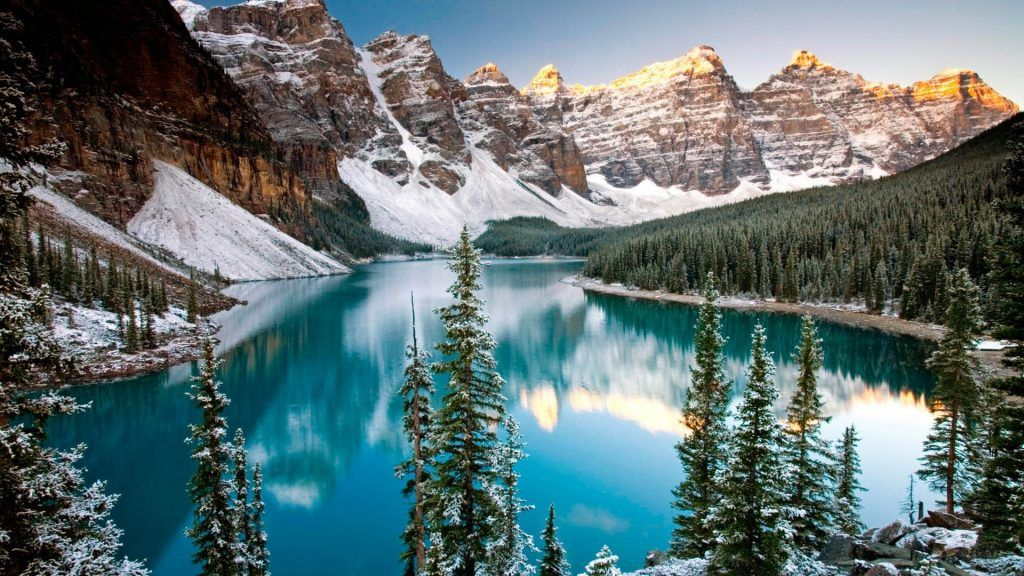 Los Mejores 100 Fondos De Pantalla Para Computadora Fondos De Pantalla Viajar A Canada Parques Nacionales Paisajes