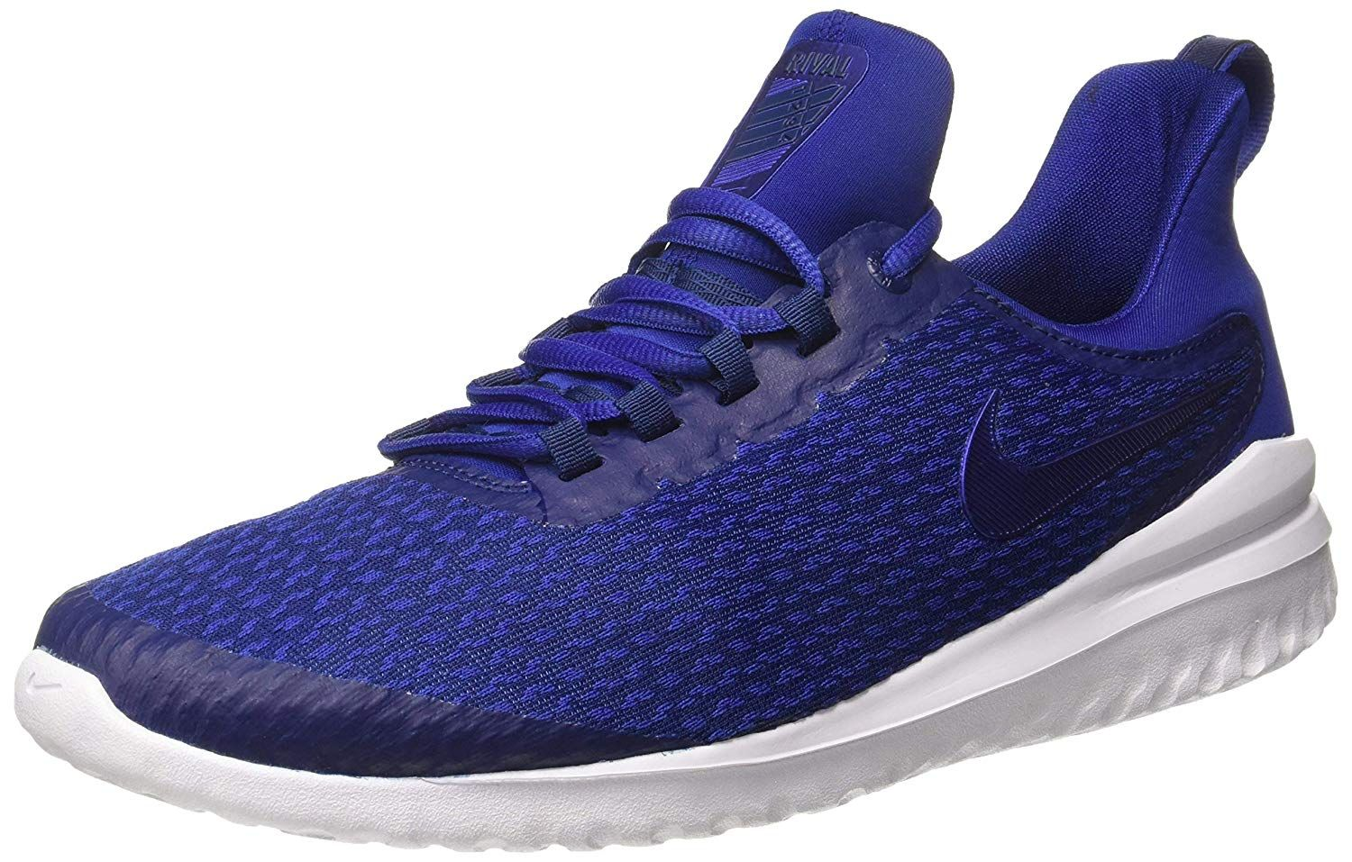 nike shoes price 5000