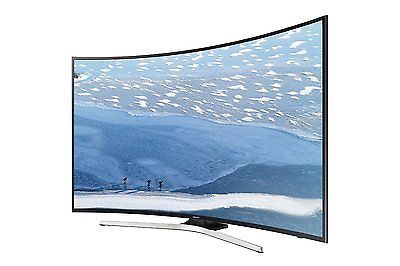 Samsung Ue55ku6179u 138cm Uhd Tv Eek A Triple Tuner Smart Tv B Ware Eek Asparen25 Com Sparen25 De Sparen25 Info Led Fernseher Tv Fernseher Wlan