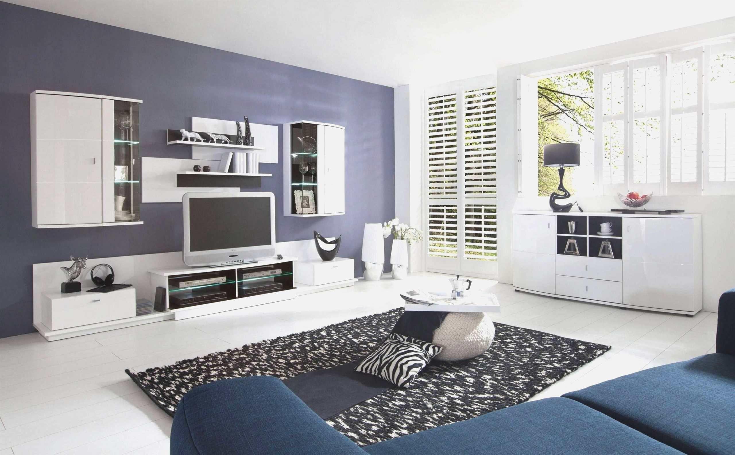 21 Elegant Leinwand Wohnzimmer Sie Sollten Versuchen ...