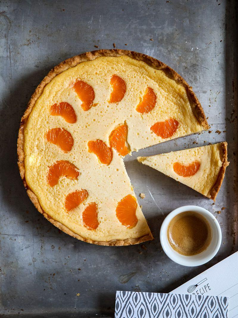 Rezept Fur Faule Weiber Kuchen Kasekuchen Quark Rezept Kasekuchen Mit Quark Faule Weiber Kuchen Und Kuchen Mit Mandarinen