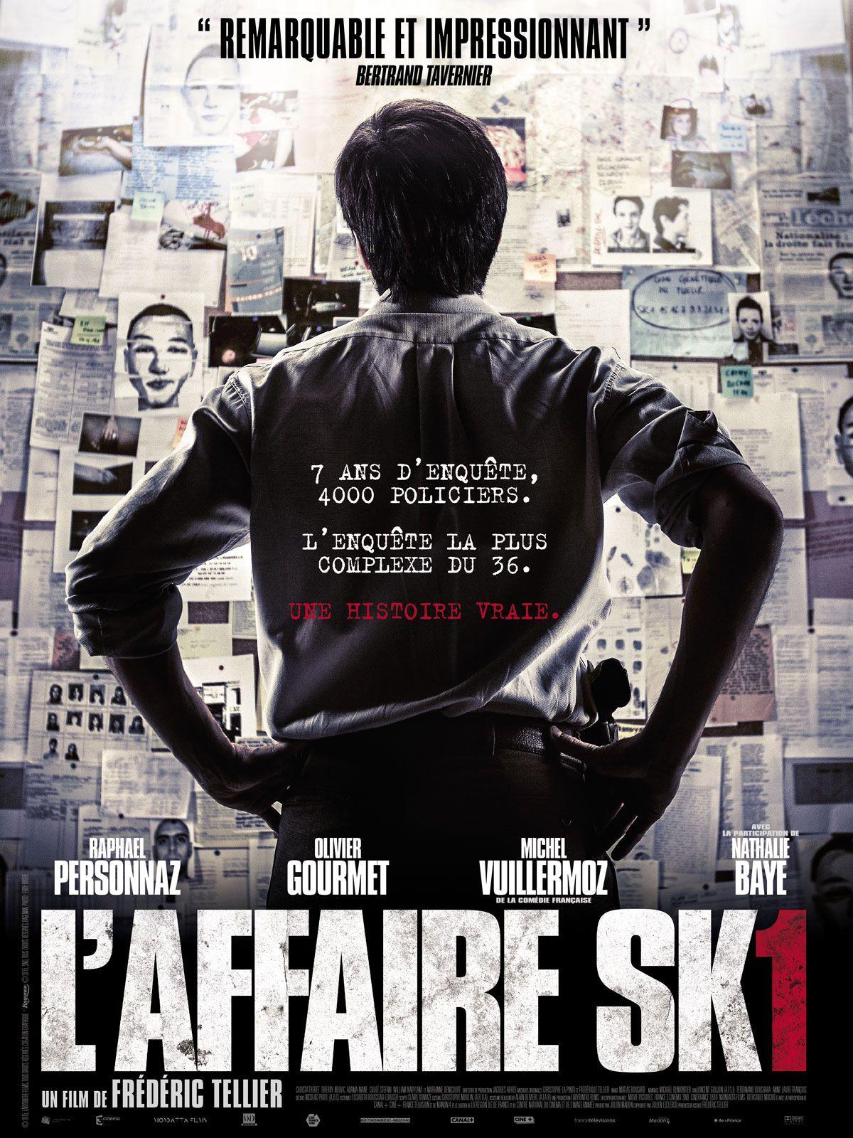 SK1 TÉLÉCHARGER FILM GRATUIT LAFFAIRE