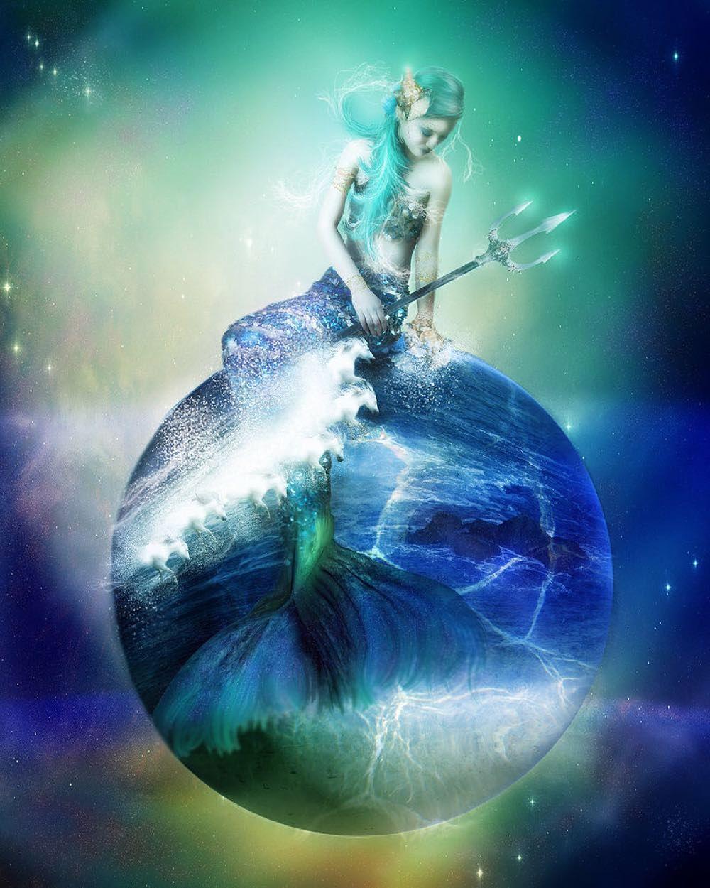 Explora Canto De Sirenas Piscis ¡y mucho más! & provocative-planet-pics-please.tumblr.com THE AMAZING WENDY GUY ... pezcame.com
