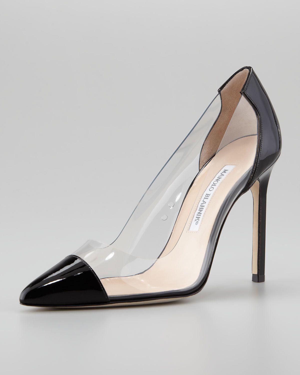 f7faa7beb806b Manolo Blahnik - Presente para o Dia da Criança aqui. # 09. | Shoe ...