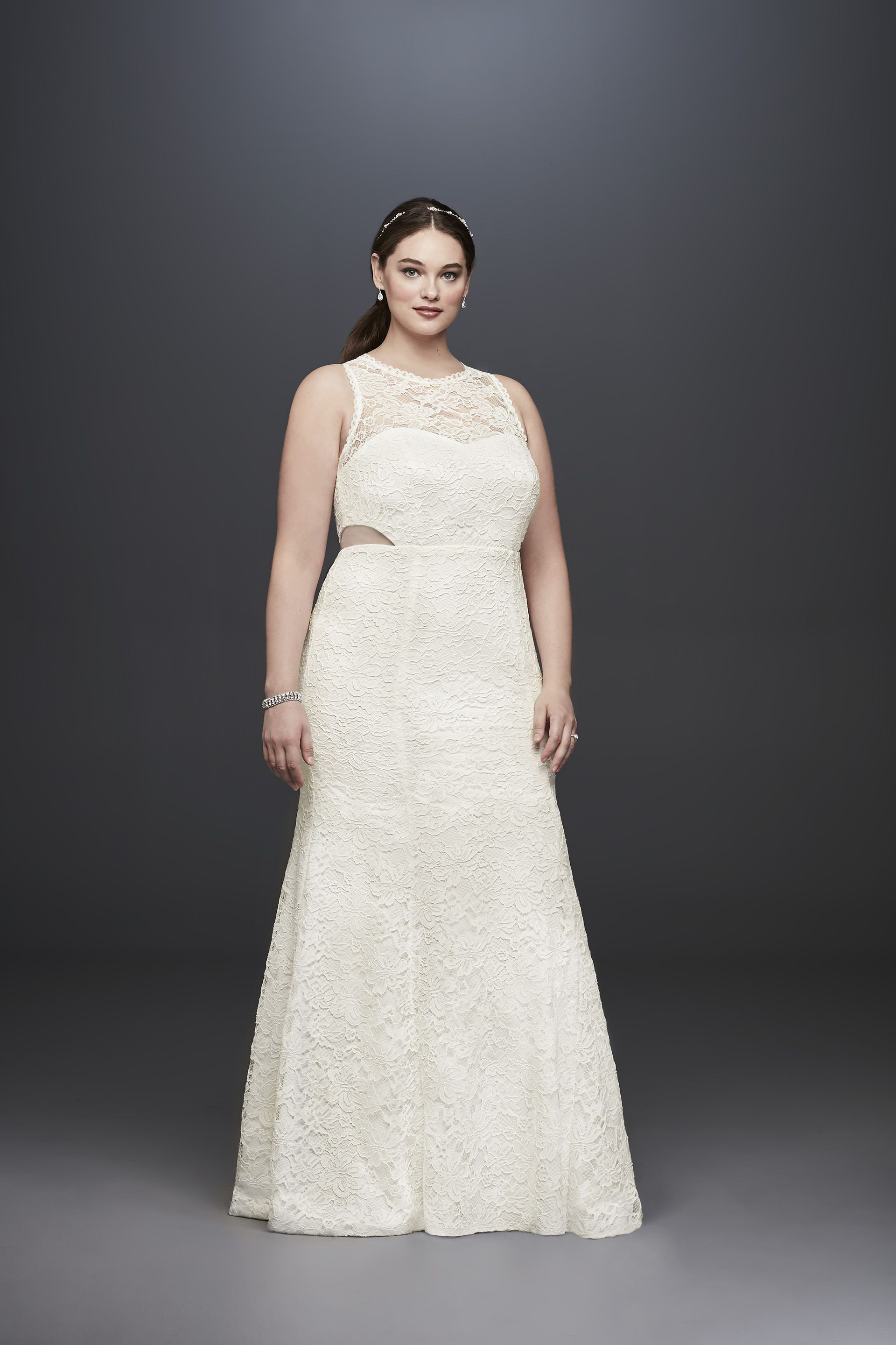 Casual wedding dresses under 300 you wont believe