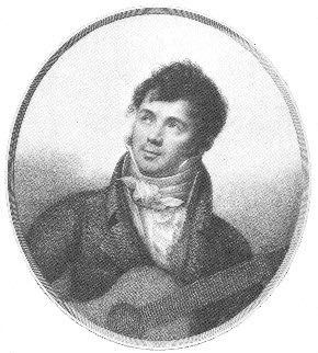 Josep Ferran Sorts i Muntades (baptized 14 February 1778 – died 10 July 1839) was a Spanish classical guitarist and composer. While he is best known for his guitar compositions, he also composed music for a wide range of genres. Sor's works for guitar range from pieces for beginning players to advanced players such as Variations on a Theme of Mozart. Sor's contemporaries considered him to be the best guitarist in the world,