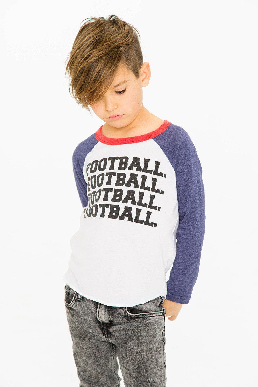 football cool boys haircuts