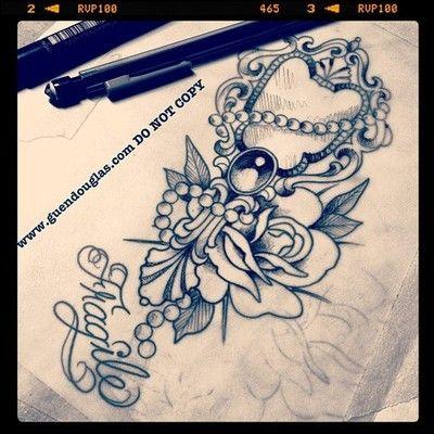 Girly Sleeve Tattoo Google Search Girly Sleeve Tattoo Girly Tattoos Sleeve Tattoos
