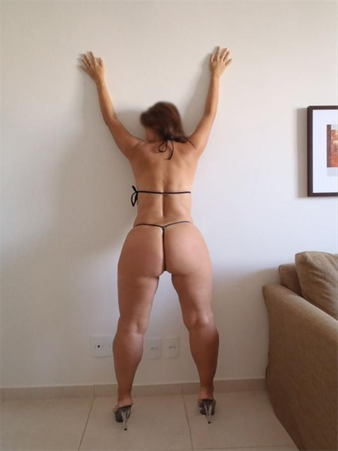 fotos videos de putas bunda