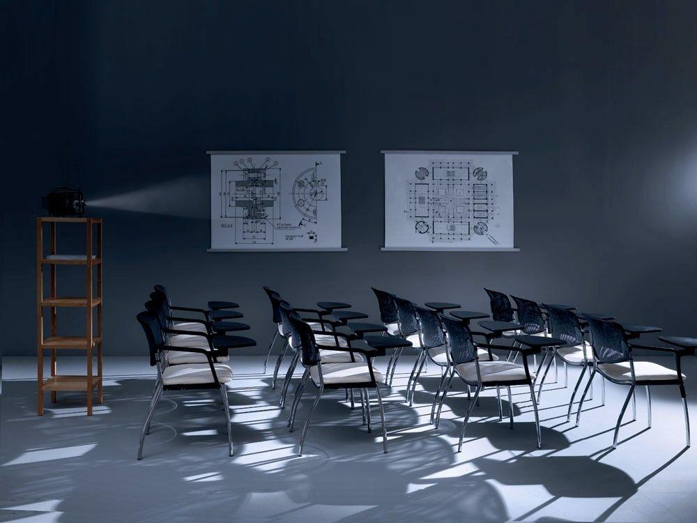 Sedie Ufficio Vaghi : Rete sedia in rete di vaghi lartdevivre arredamento