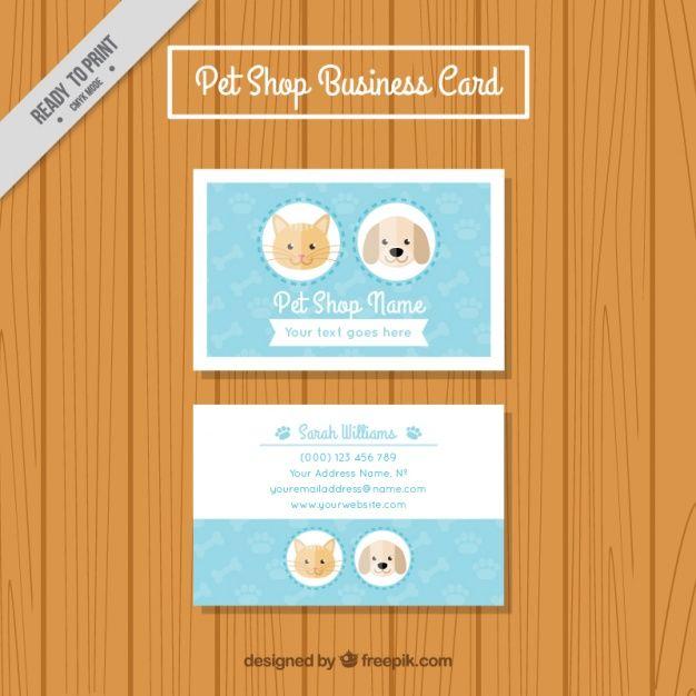Pin By Marisol Villa Gutierrez On Tarjeta Pinterest Business